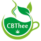 CBThee.nl